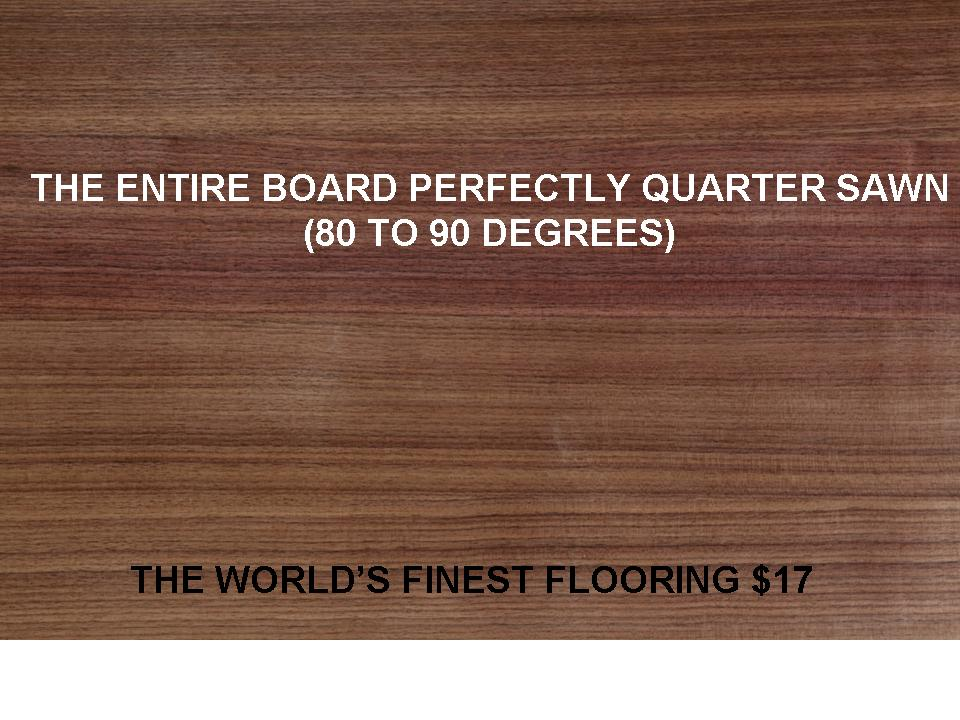 World S Finest Wood Flooring Distinctive Wood Floors By
