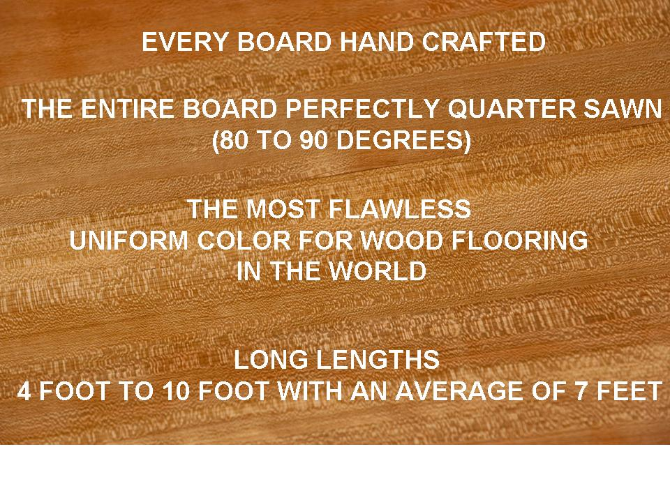 WHY CP WOOD FLOORS
