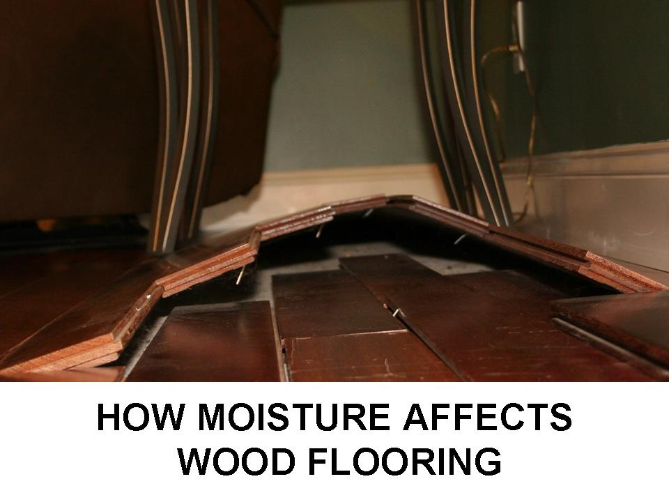 What Is Required To Create The Finest Flooring In The