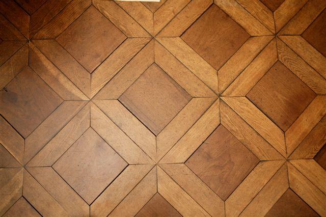 Historic Restoration Distinctive Wood Floors By Charles